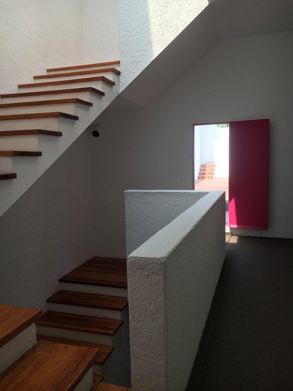Piano Bar Per Casa casa gilardi (mexico city) - 2020 all you need to know