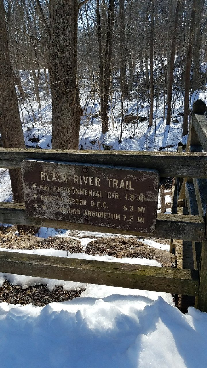 Black River County Park Chester 2020 All You Need To Know Before You Go With Photos Tripadvisor