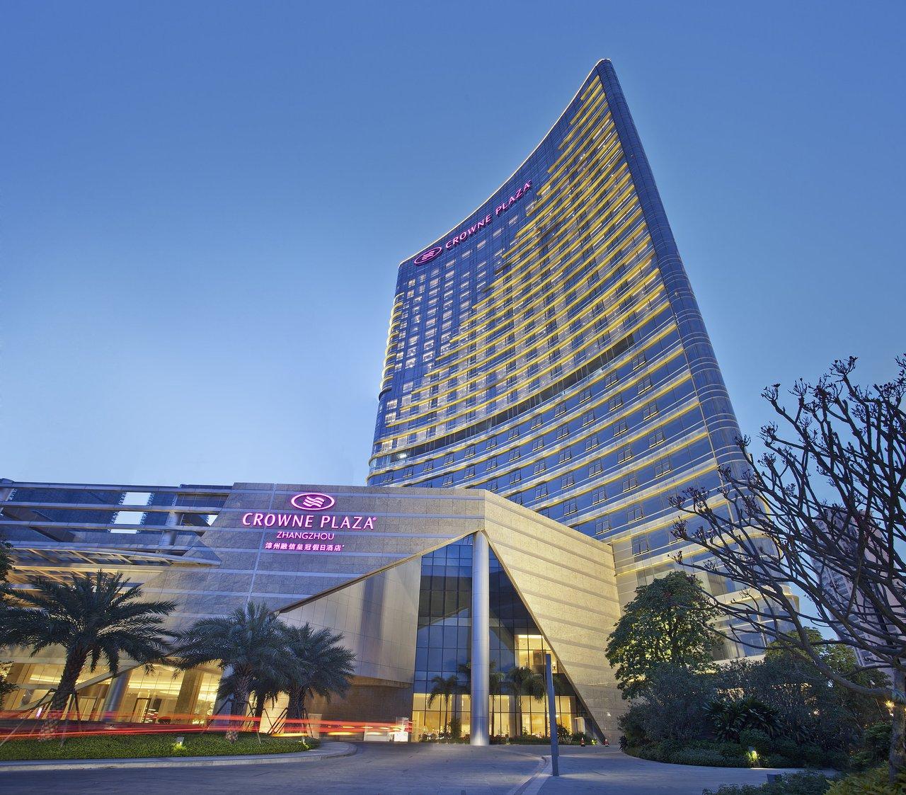 the 17 best hotels in zhangzhou for 2019 from 13 tripadvisor rh tripadvisor com
