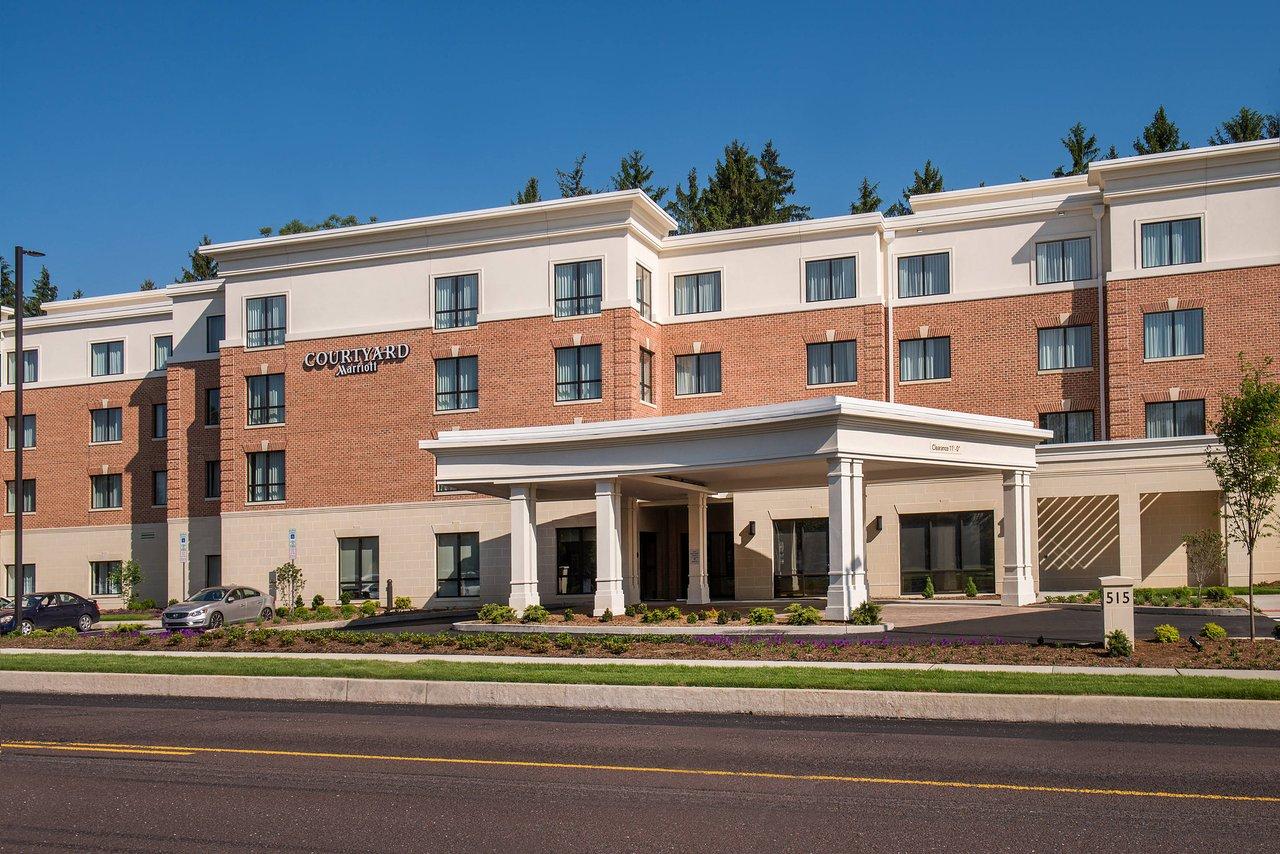 rodeway inn hotels in hershey pa tripadvisor rh tripadvisor com