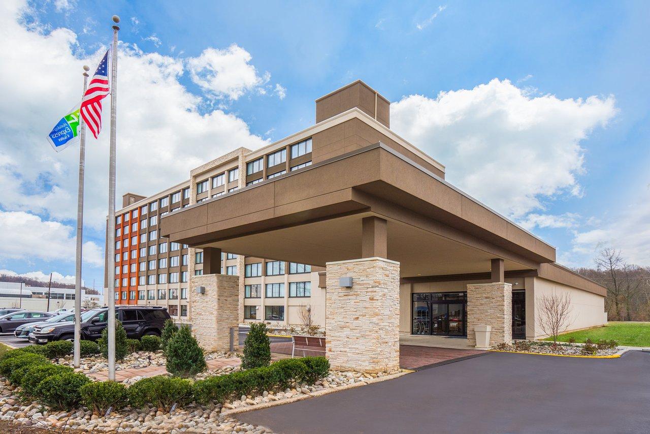 holiday inn express suites ft washington philadelphia updated rh tripadvisor co uk
