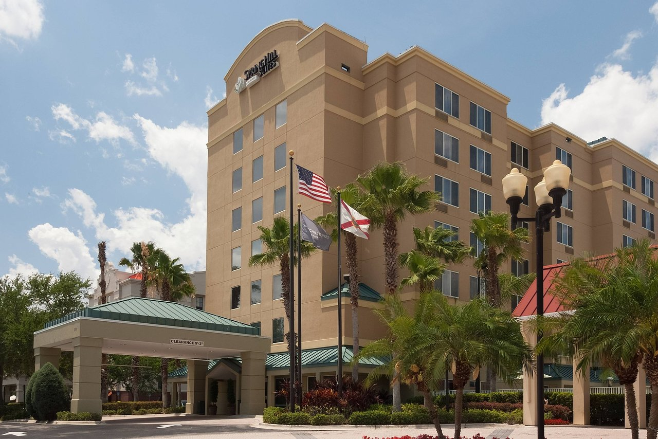 springhill suites orlando convention center international drive area rh tripadvisor com