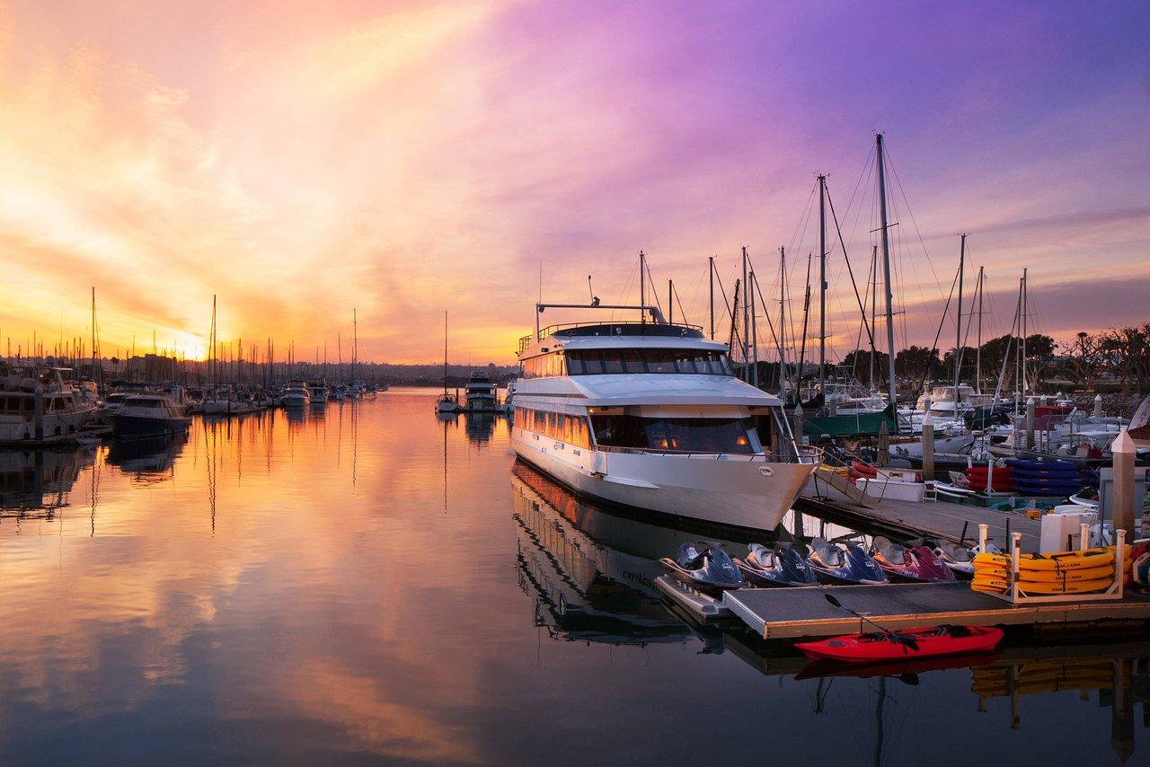 sheraton san diego hotel marina updated 2019 prices reviews rh tripadvisor co uk