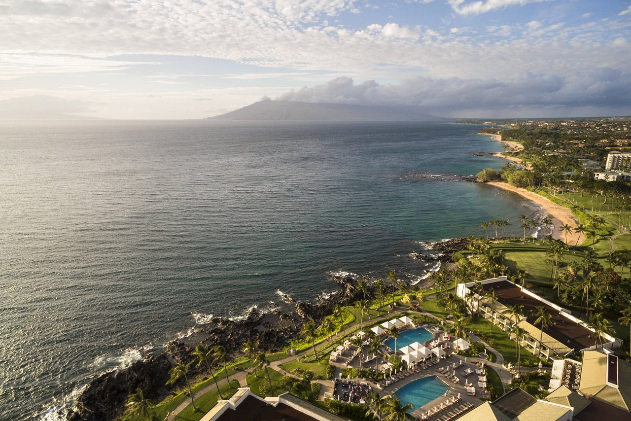 wailea beach resort marriott maui updated 2019 prices reviews rh tripadvisor ca