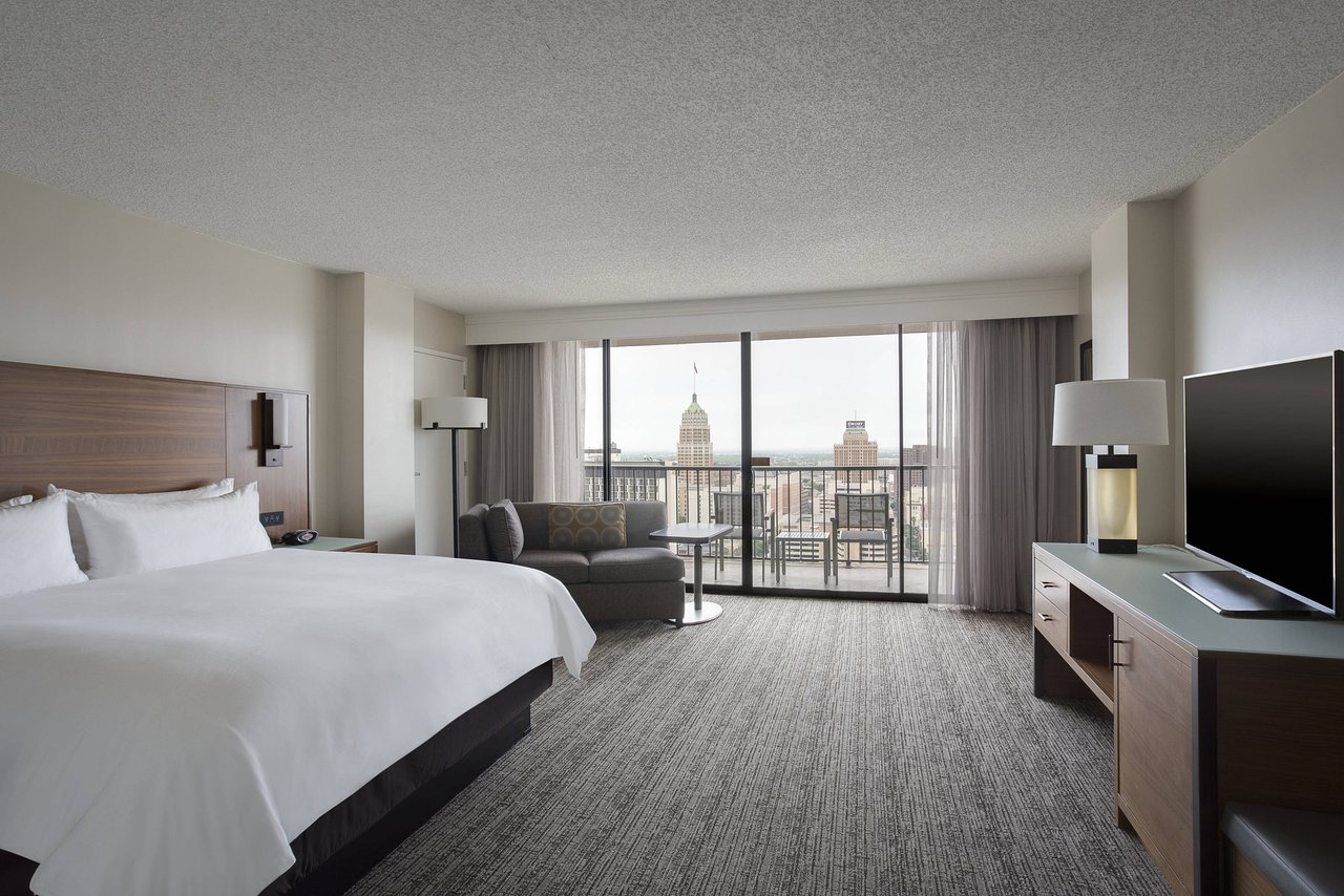 san antonio marriott riverwalk updated 2019 hotel reviews price rh tripadvisor com sg