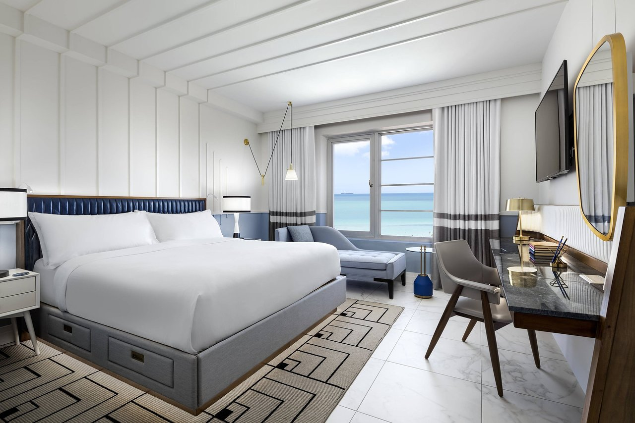 cadillac hotel beach club autograph collection updated 2019 rh tripadvisor ie
