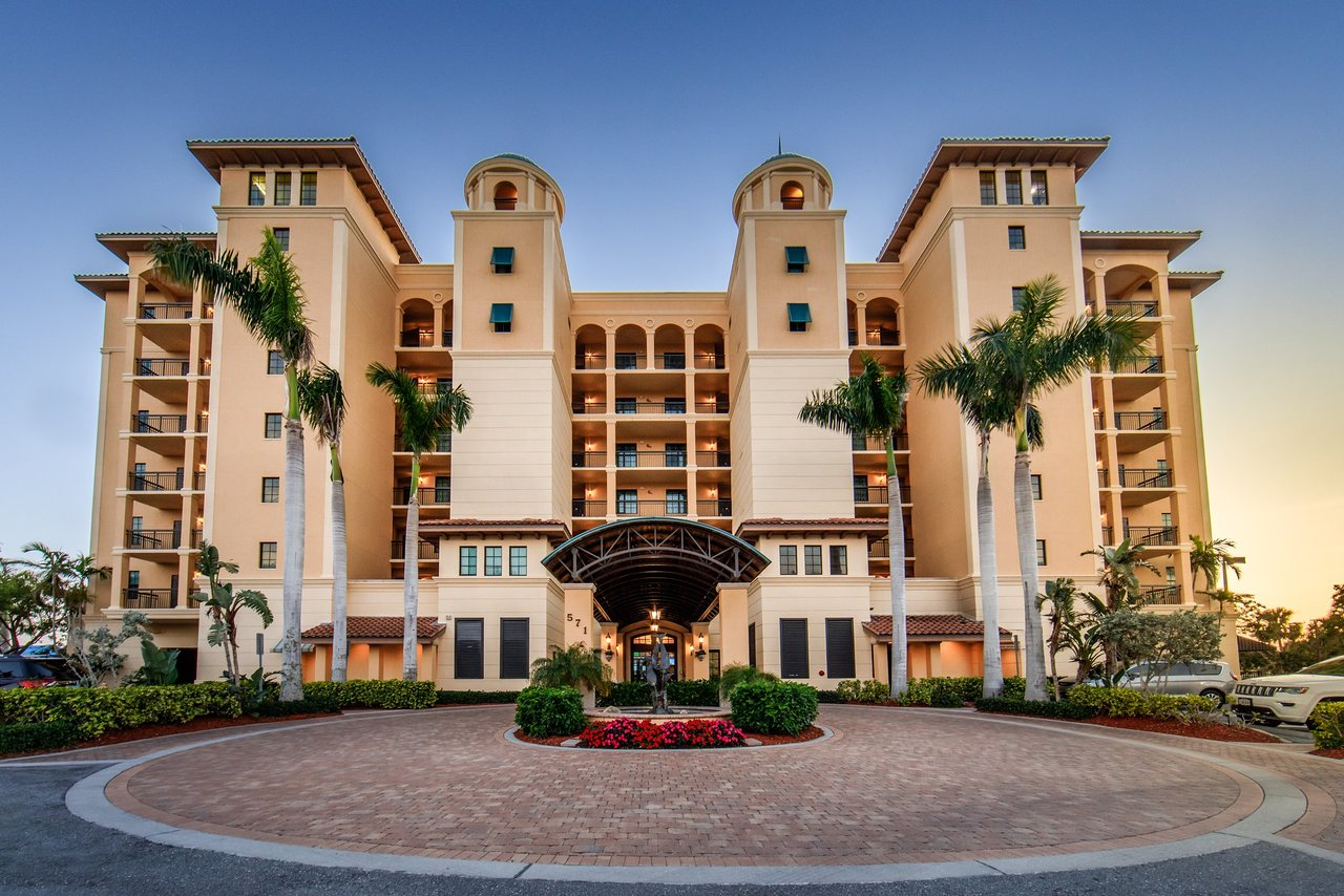 Holiday Inn Club Vacations Sunset Cove Resort Updated 2019