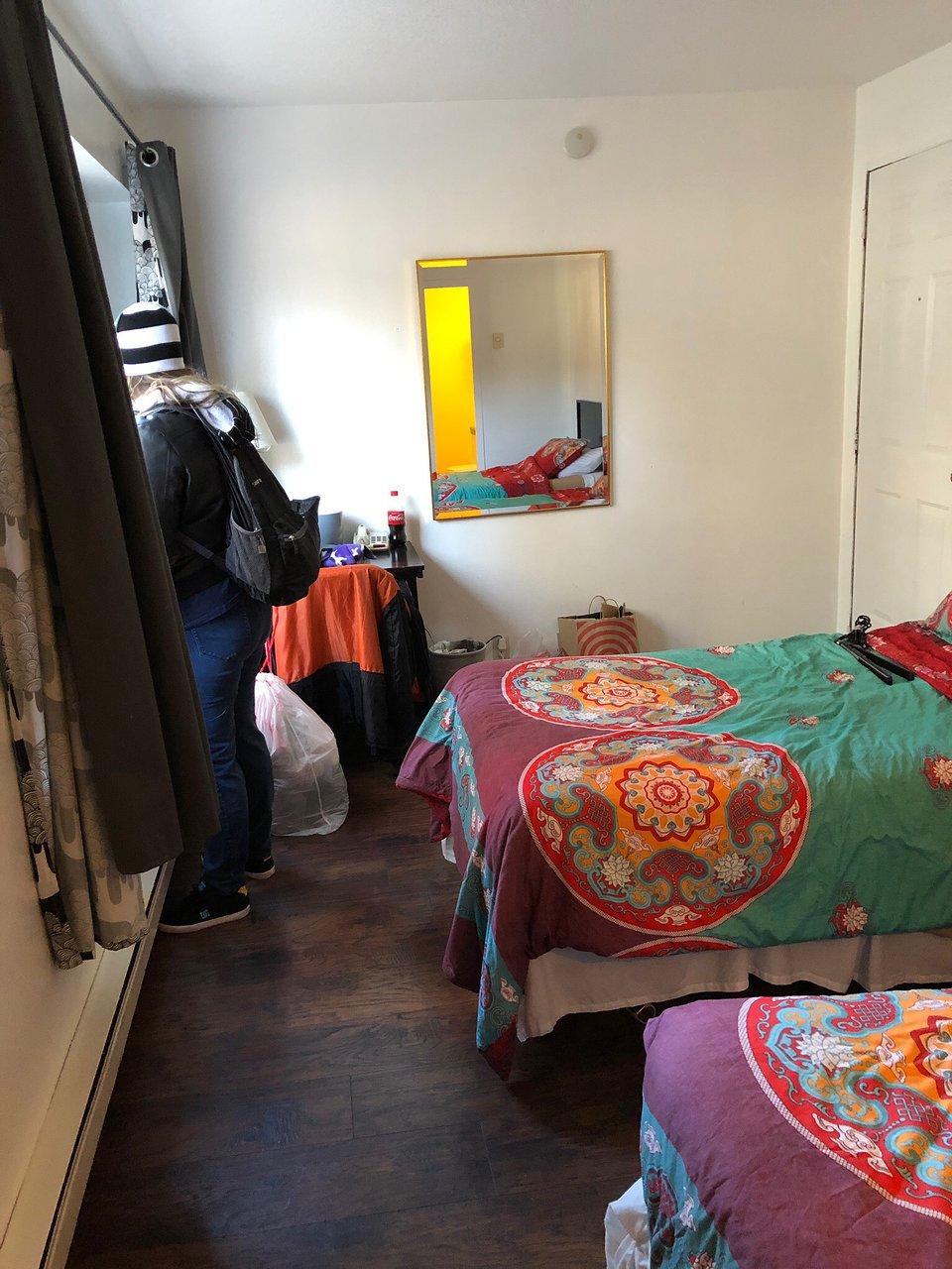 kings inn 89 9 8 updated 2019 prices motel reviews rh tripadvisor com