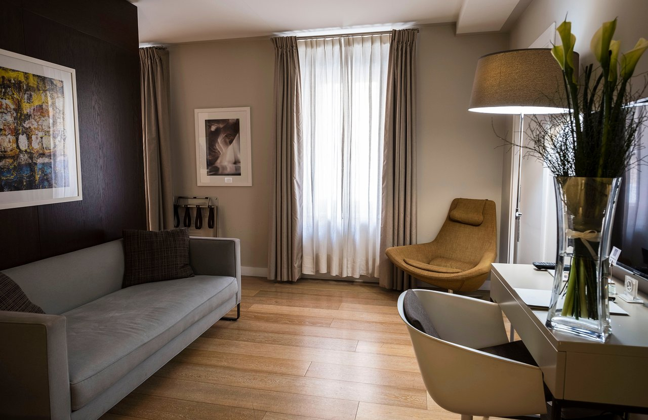 979e364456 ESCALUS LUXURY SUITES VERONA - Updated 2019 Prices & Hotel Reviews (Italy)  - TripAdvisor