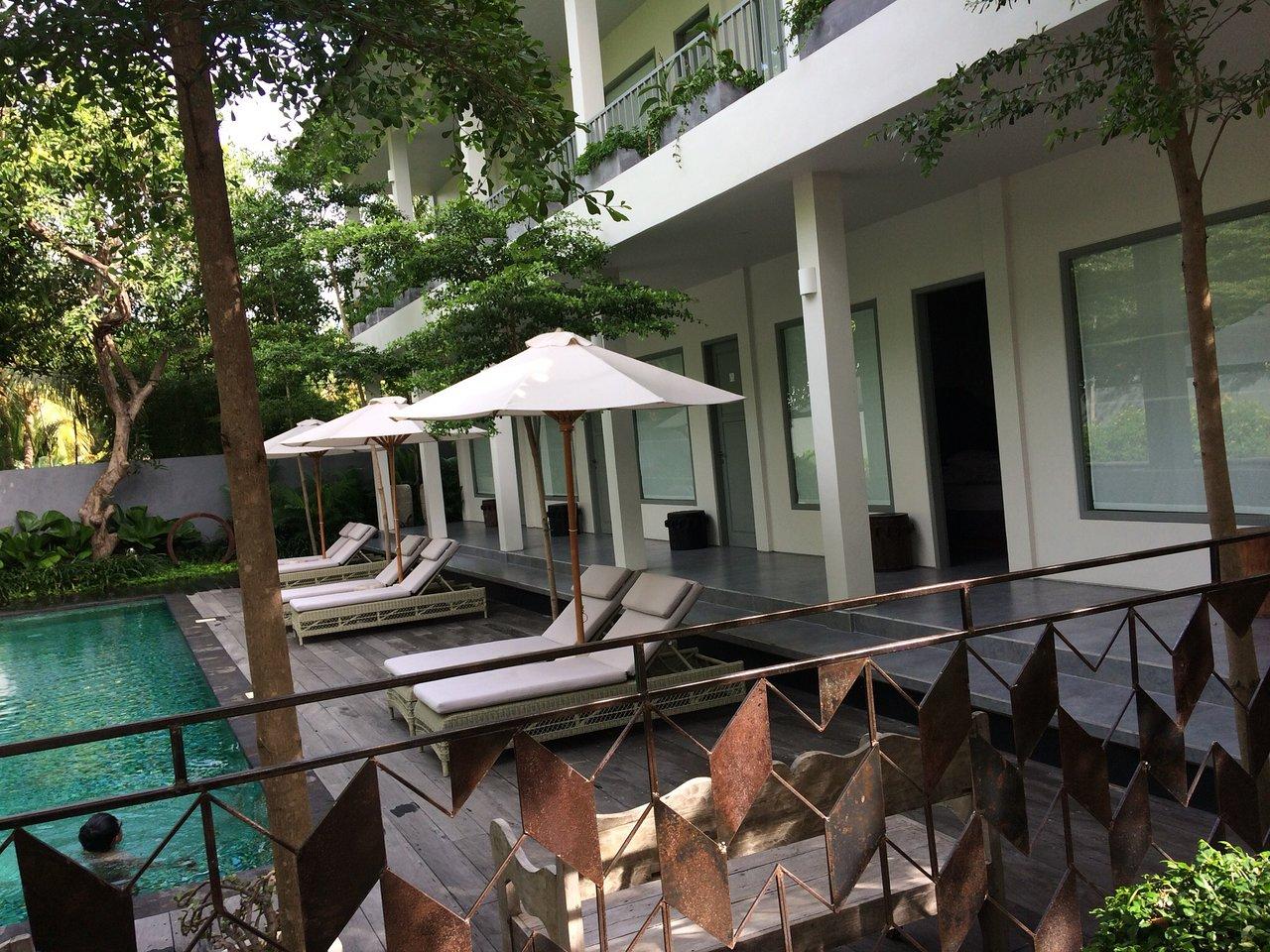 Lovina Life Updated 2019 Prices Hotel Reviews Bali Lovina Beach