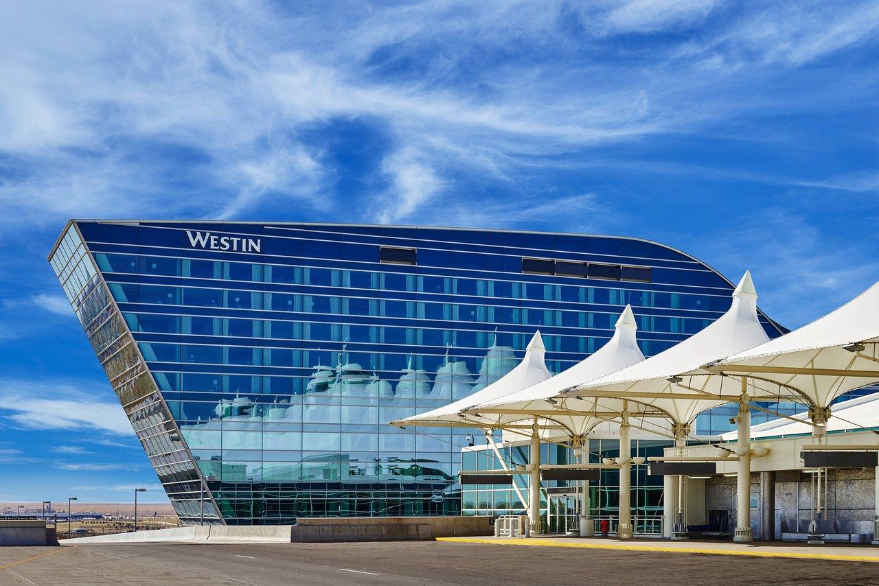 the westin denver international airport updated 2019 prices rh tripadvisor com