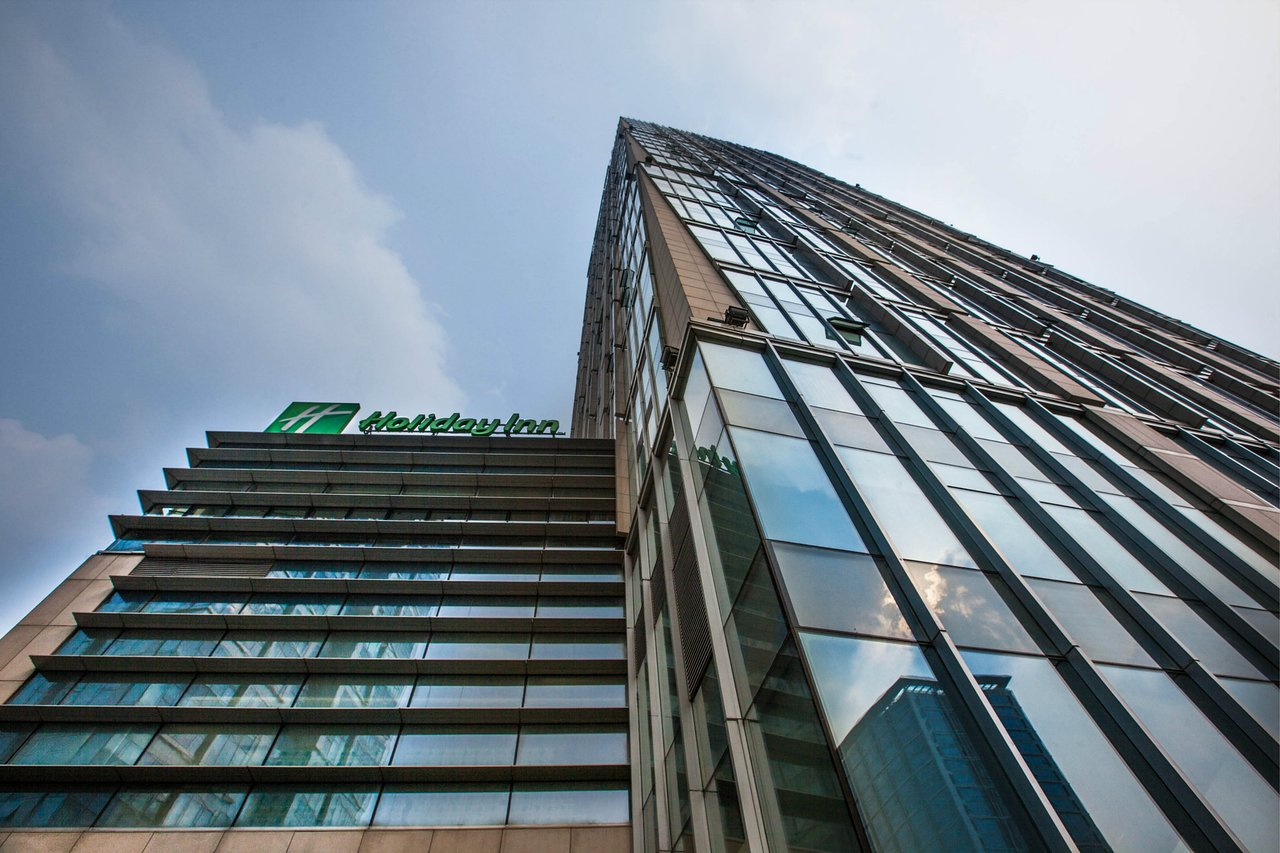 holiday inn beijing focus square 61 6 7 updated 2019 prices rh tripadvisor com
