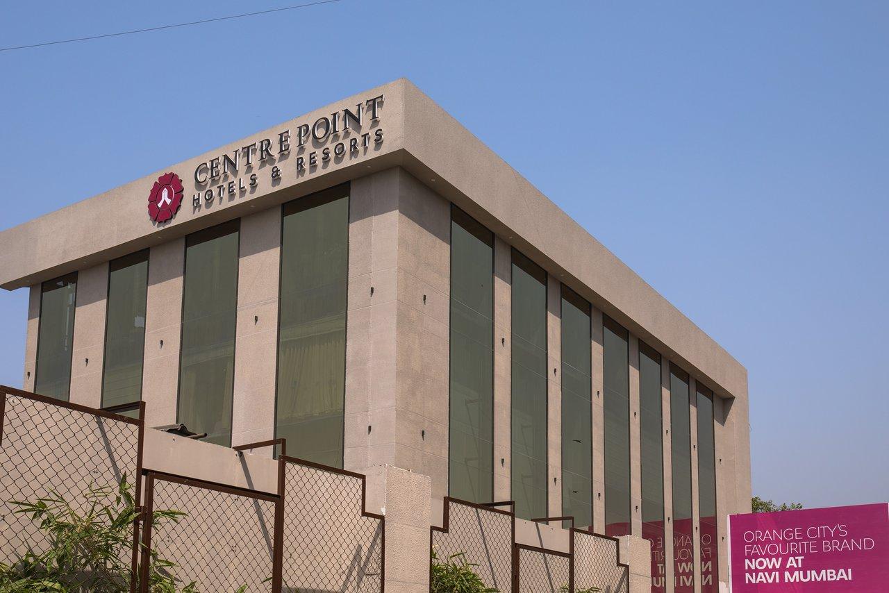 THE 10 CLOSEST Hotels to Turbhe Station, Navi Mumbai