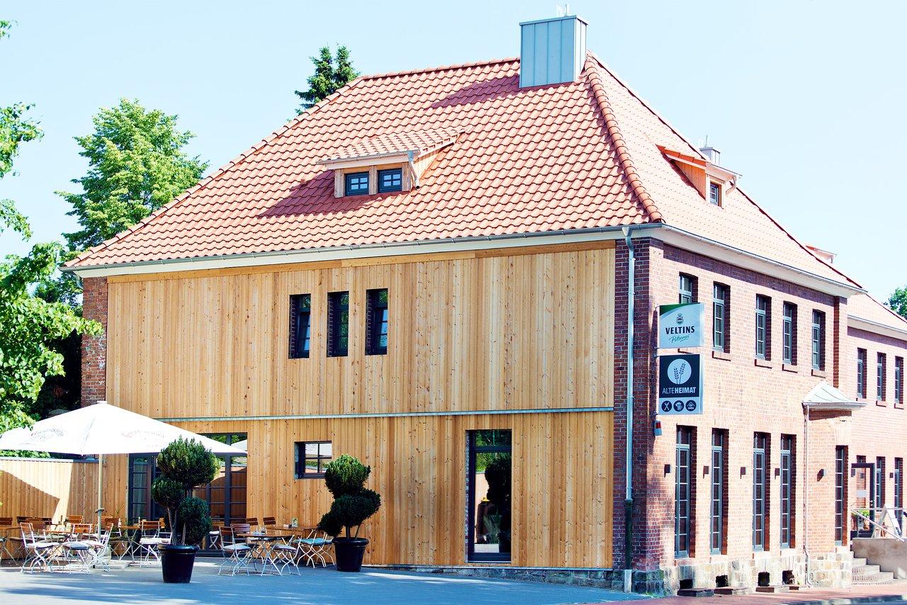 Alte Heimat Bewertungen Fotos Preisvergleich Berge Tripadvisor