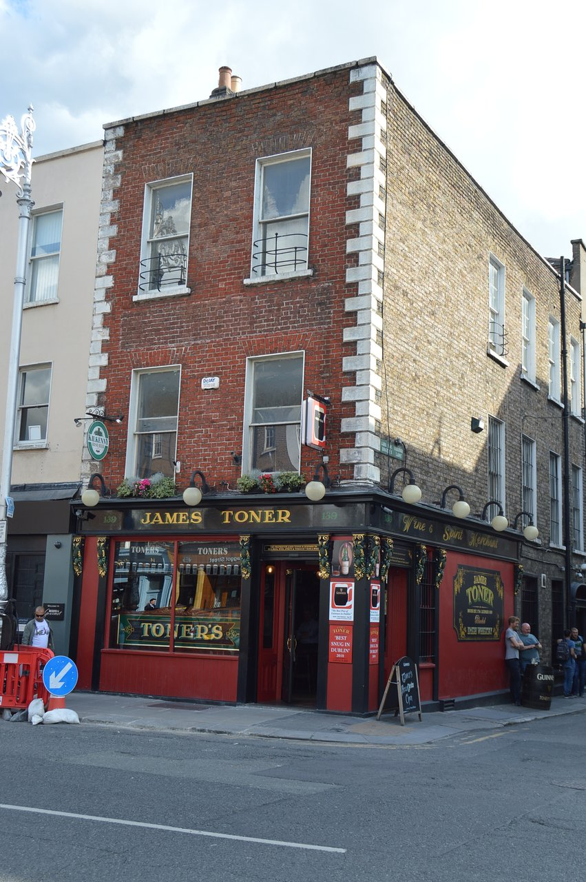 Top 5 Places For Gay Dating In Dublin GCN