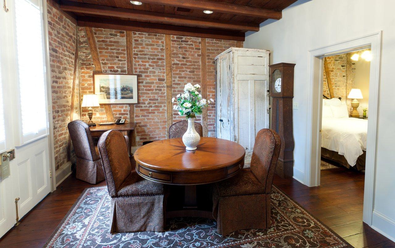 Audubon cottages updated 2019 prices cottage reviews new orleans la tripadvisor