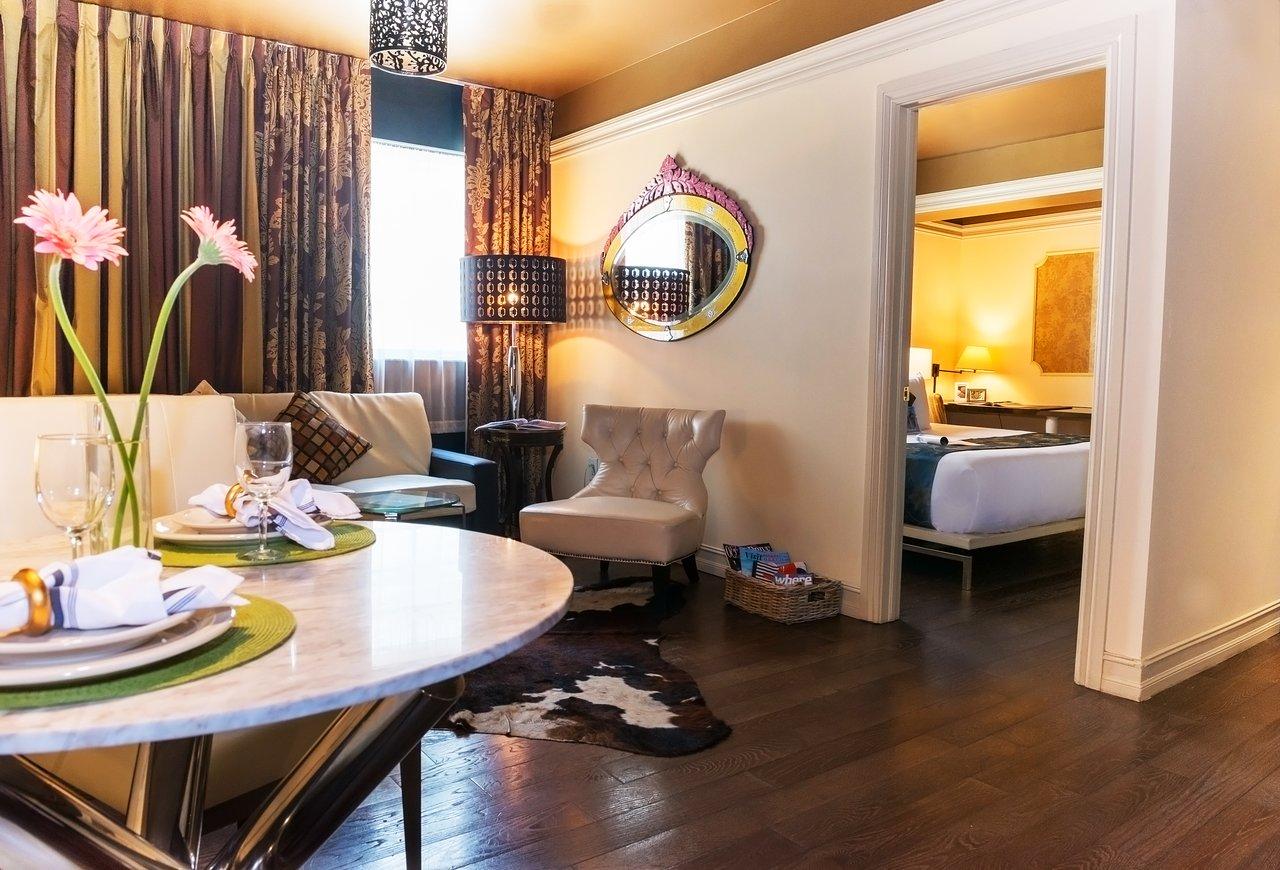 riviera hotel suites south beach c 1 7 6 c 98 updated 2019 rh tripadvisor ca