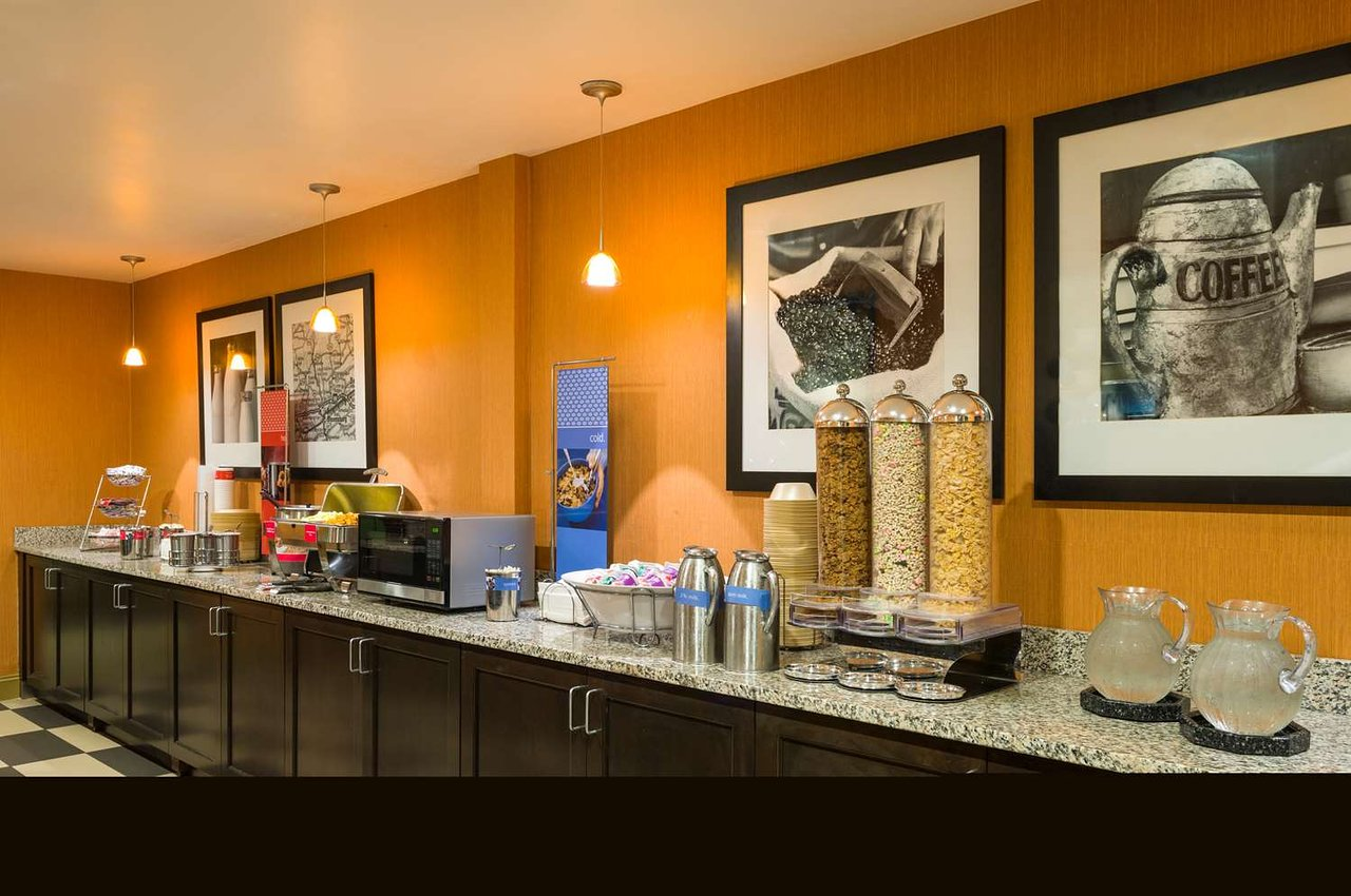 the 5 best value hotels in danville pa for 2019 from 50 rh tripadvisor com