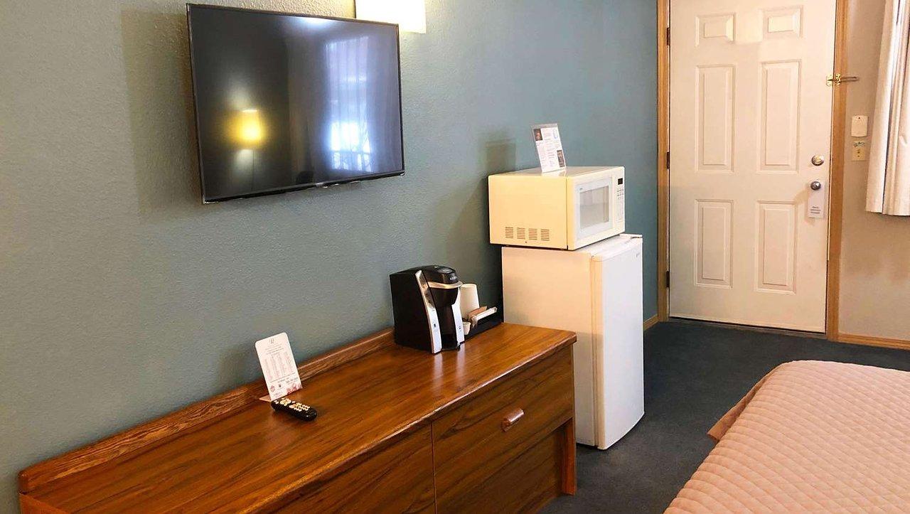 RESORT CITY INN $110 ($̶1̶5̶0̶)   Updated 2019 Prices U0026 Motel Reviews    Idaho   TripAdvisor