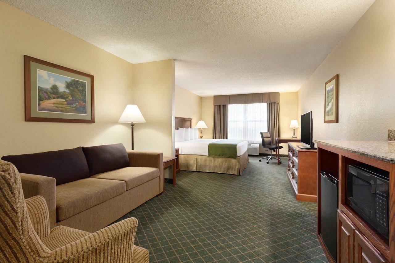 country inn suites by radisson boise west id 101 1 1 0 rh tripadvisor com