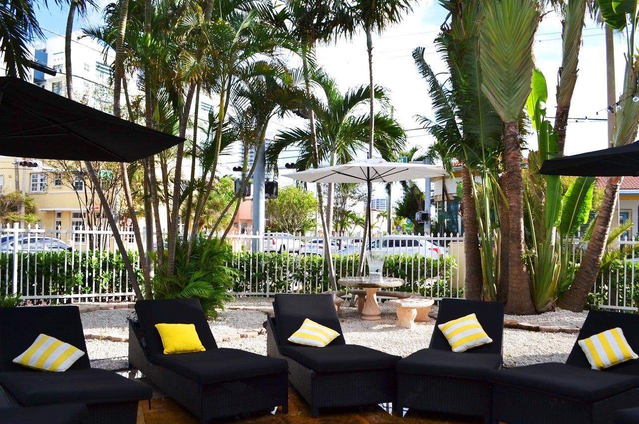 Beachside Apartment Hotel Updated 2019 Prices Reviews And Photos Miami Beach Florida Tripadvisor