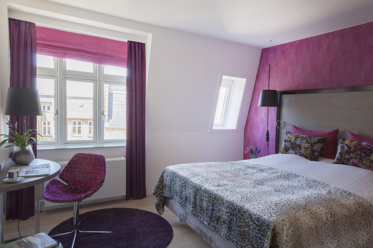thai erotik hotel nær københavns hovedbanegård