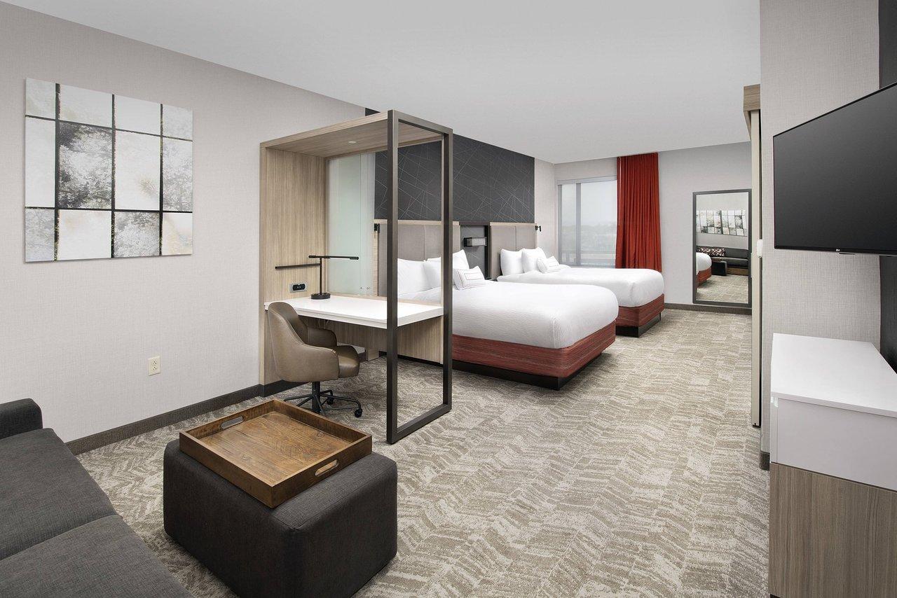 springhill suites albuquerque north journal center 127 1 3 4 rh tripadvisor com