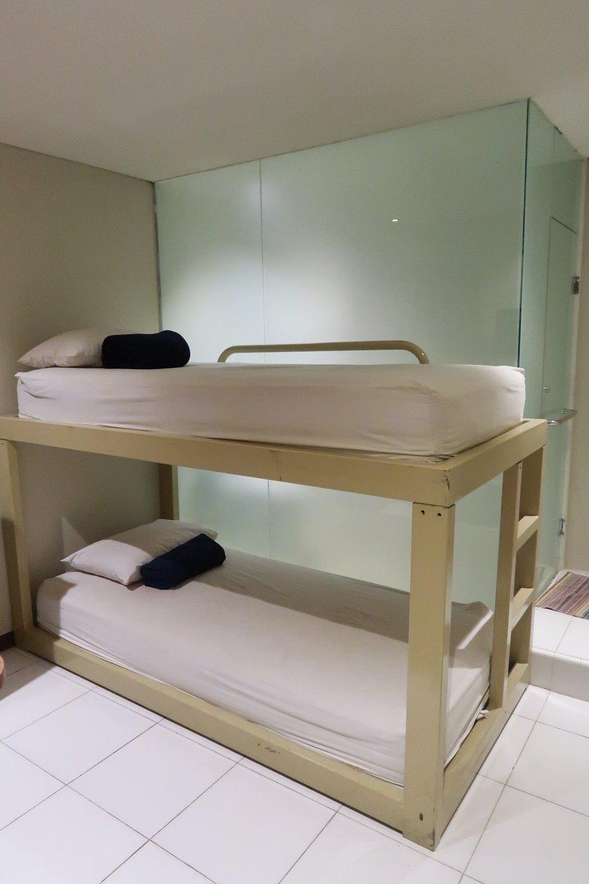 subwow hostel updated 2019 prices reviews bandung indonesia rh tripadvisor com