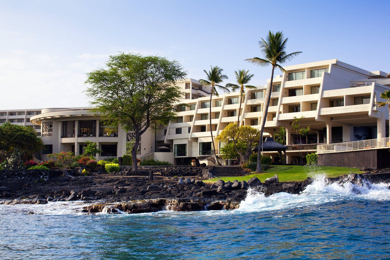 sheraton kona resort spa at keauhou bay 169 3 3 9 updated rh tripadvisor com