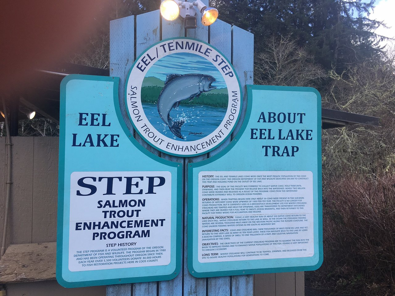 William M Tugman State Park Lakeside 2020 All You Need To Know Before You Go With Photos Tripadvisor