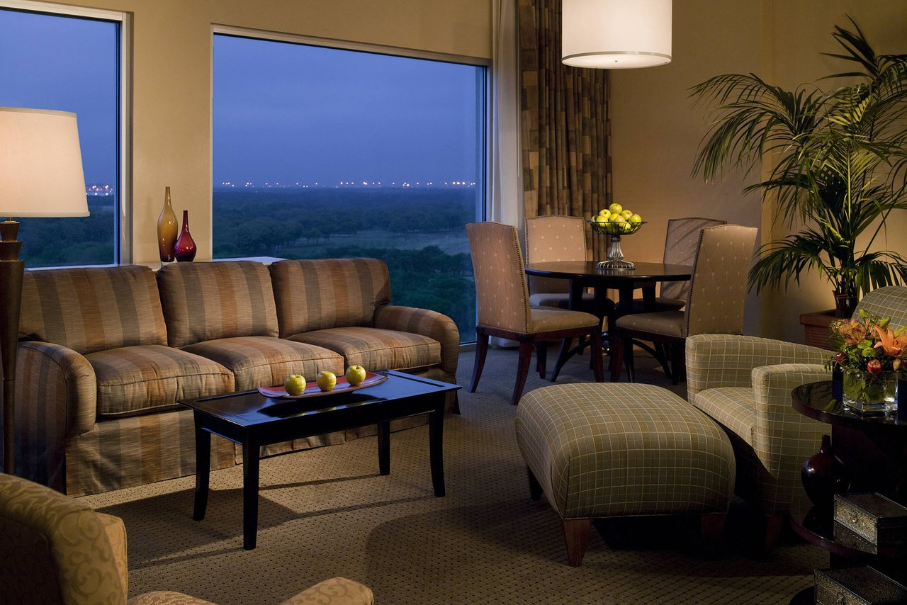 dallas fort worth marriott hotel golf club at champions circle 89 rh tripadvisor com