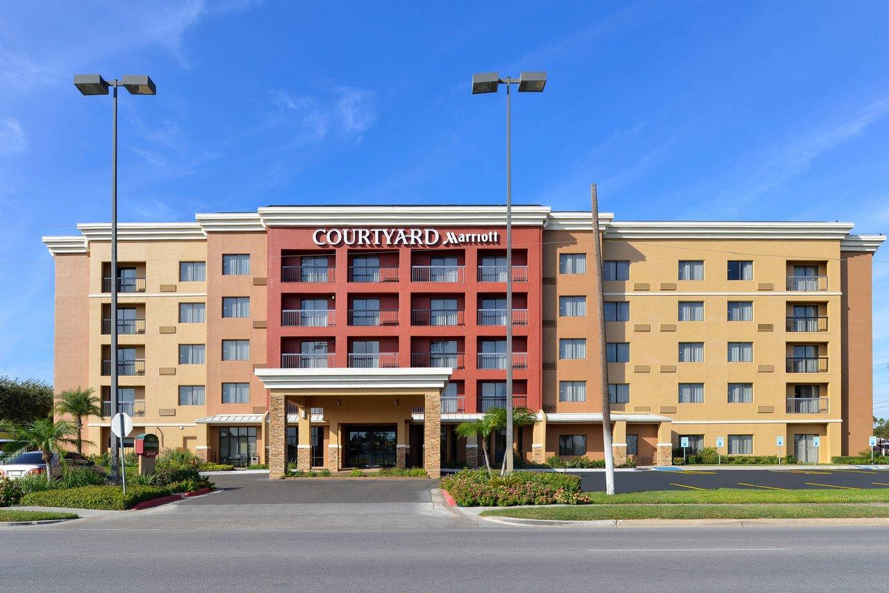 courtyard laredo 84 9 9 updated 2019 prices hotel reviews rh tripadvisor com
