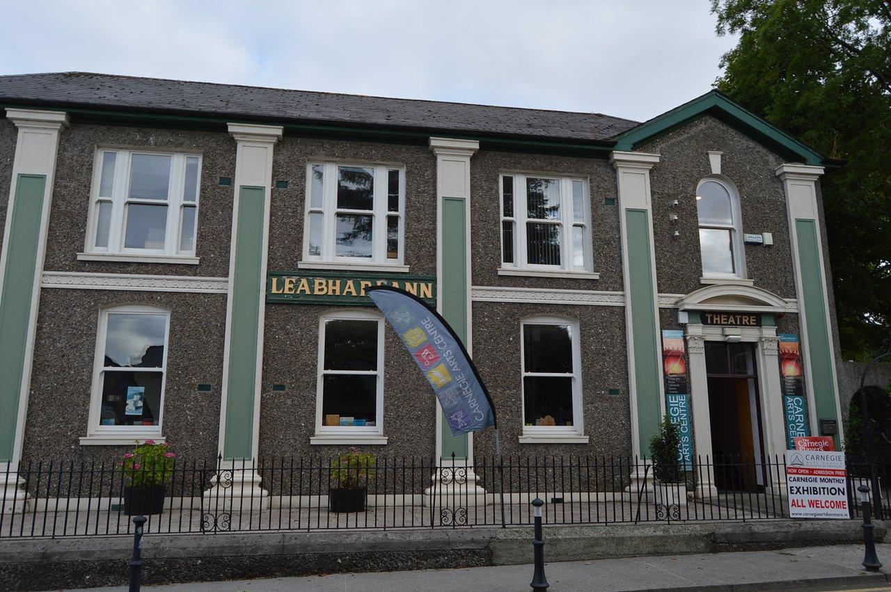 Free Kenmare, Ireland Health Events   Eventbrite