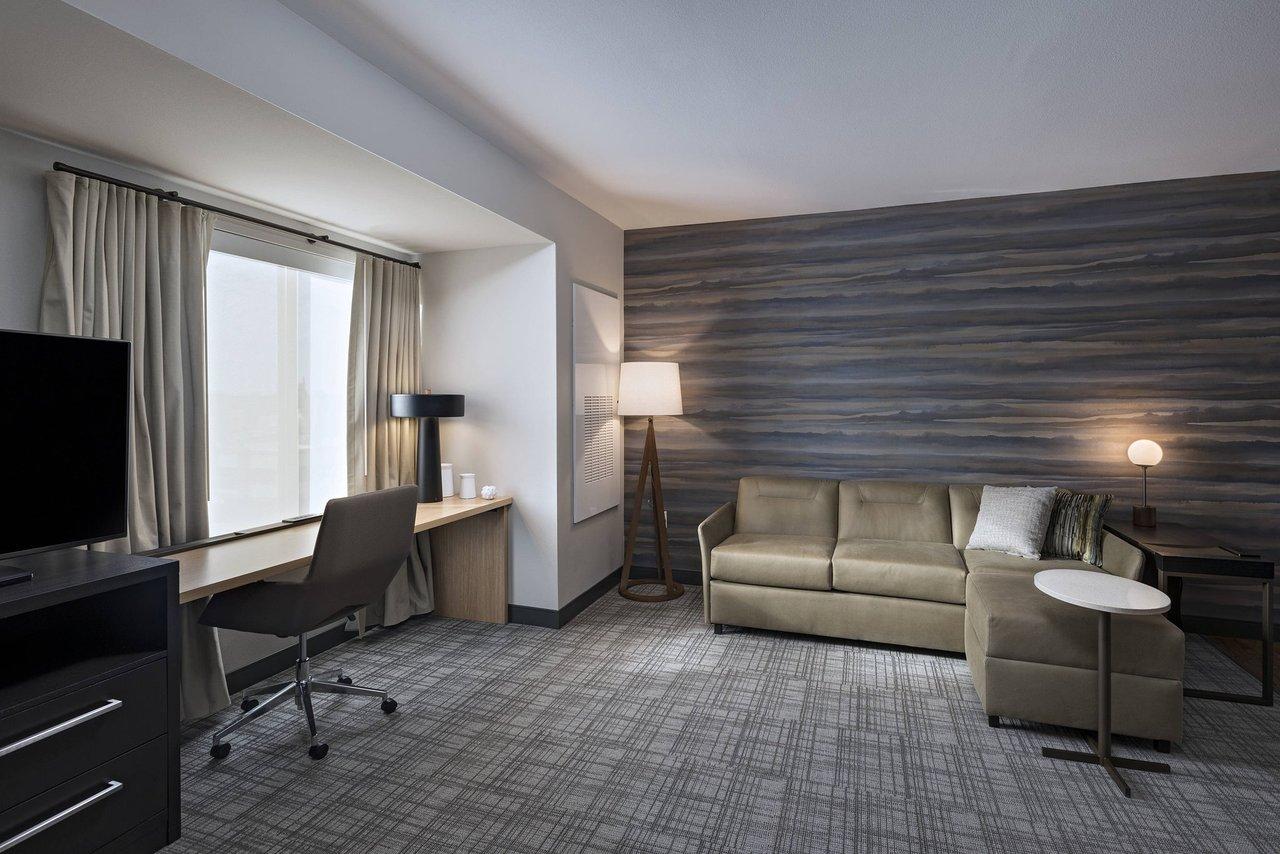 residence inn by marriott st paul downtown updated 2019 prices rh tripadvisor com
