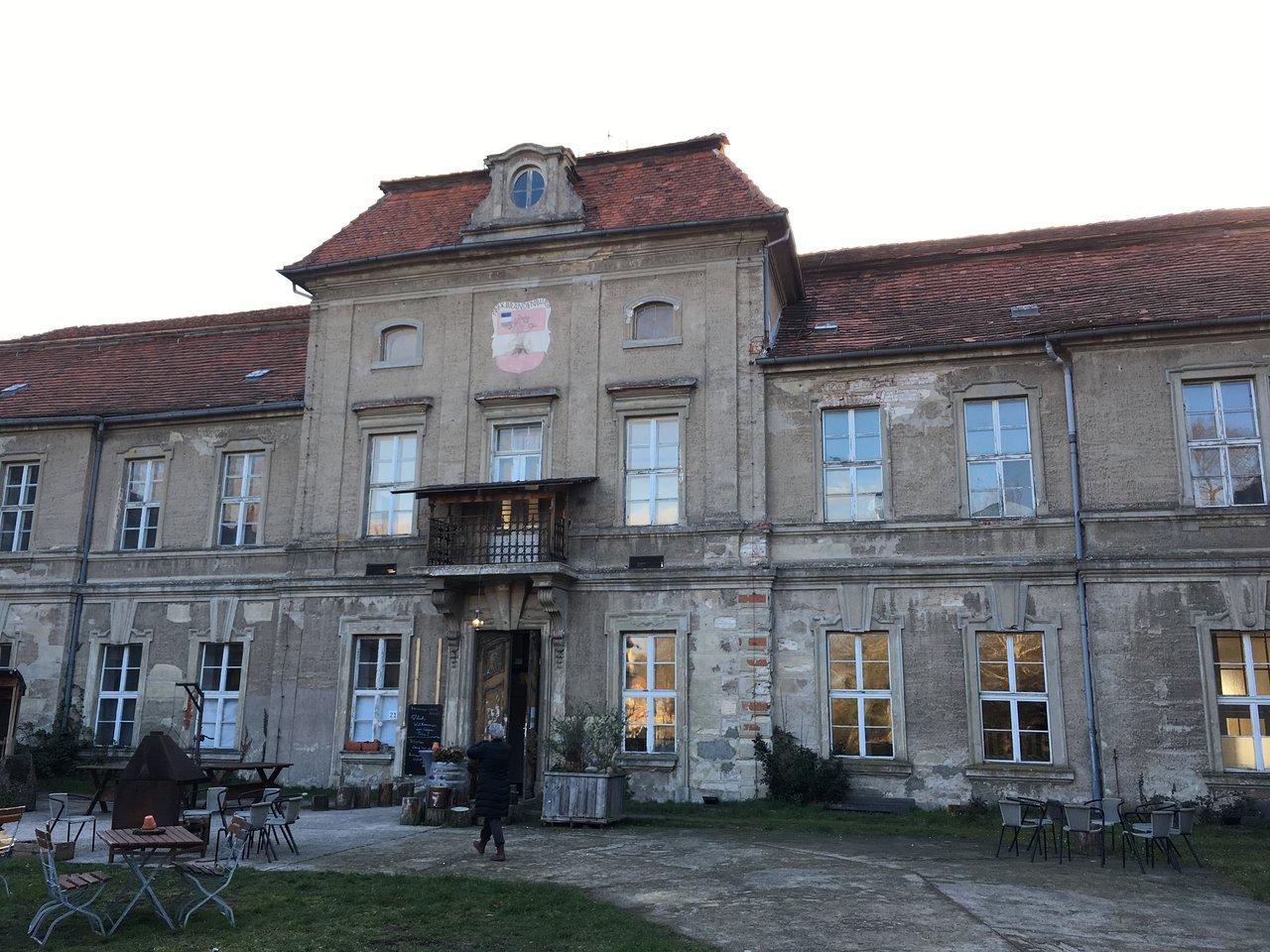 kino brandenburg an der havel