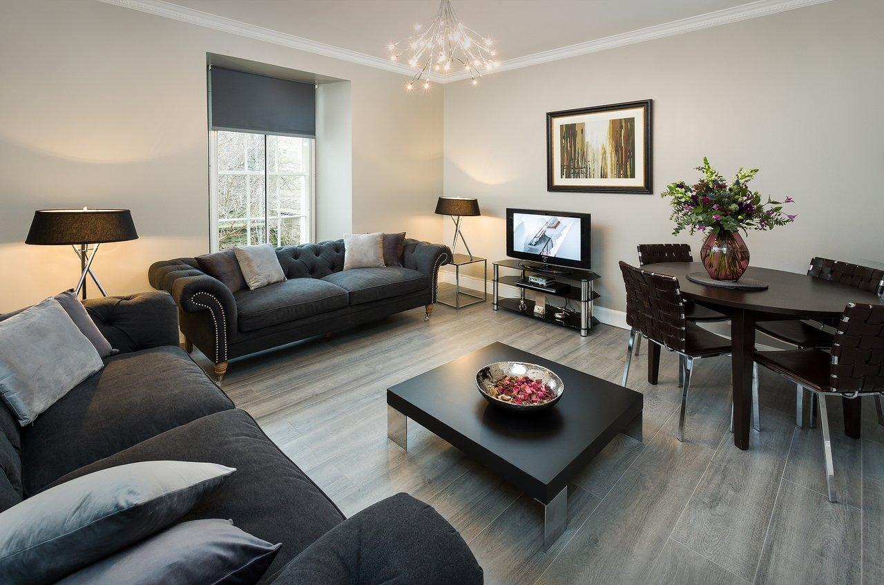 nicolson apartments updated 2019 prices apartment reviews and rh tripadvisor co uk