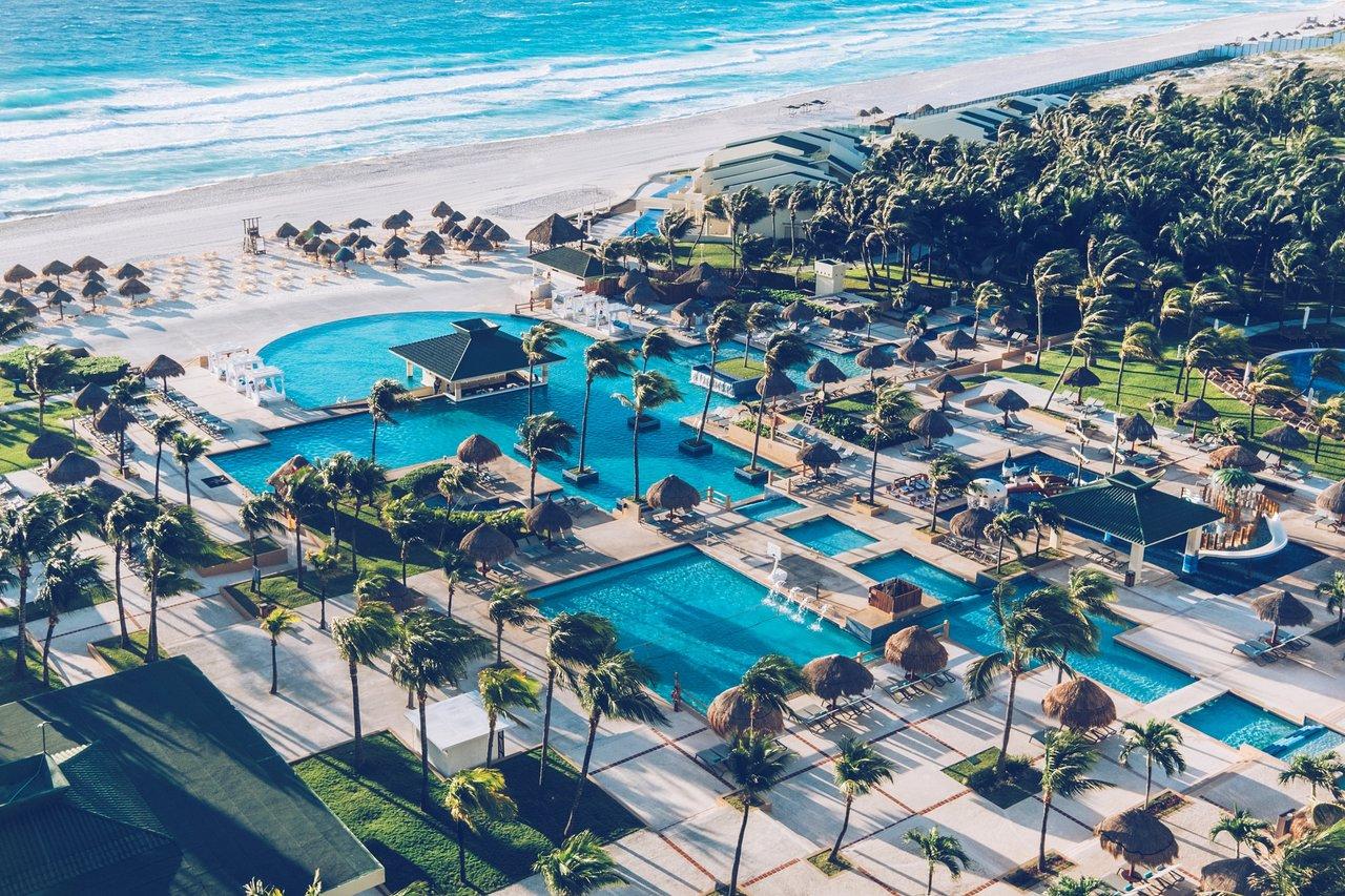 Mexiko Karte Cancun.The 10 Closest Hotels To Playa Delfines Cancun Tripadvisor Find