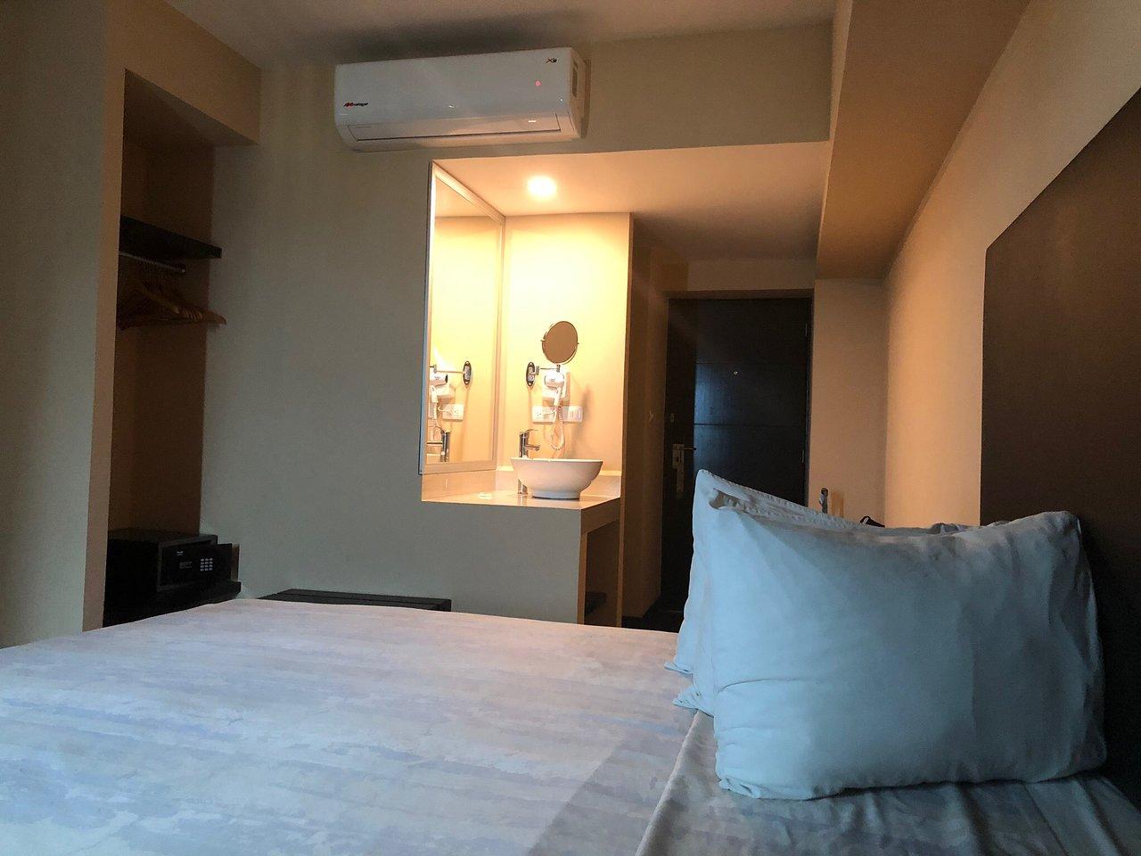 Hotel Terraza Del Sol 19 3 0 Prices Reviews