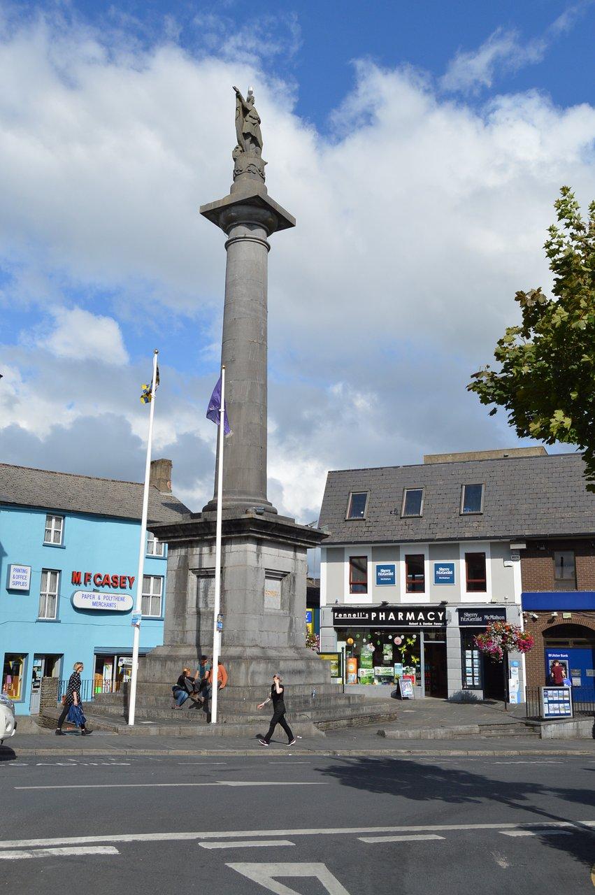 Ennis speed dating - Find date in Ennis, Ireland
