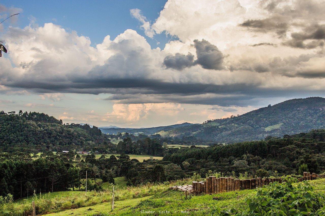 Bocaina do Sul Santa Catarina fonte: media-cdn.tripadvisor.com