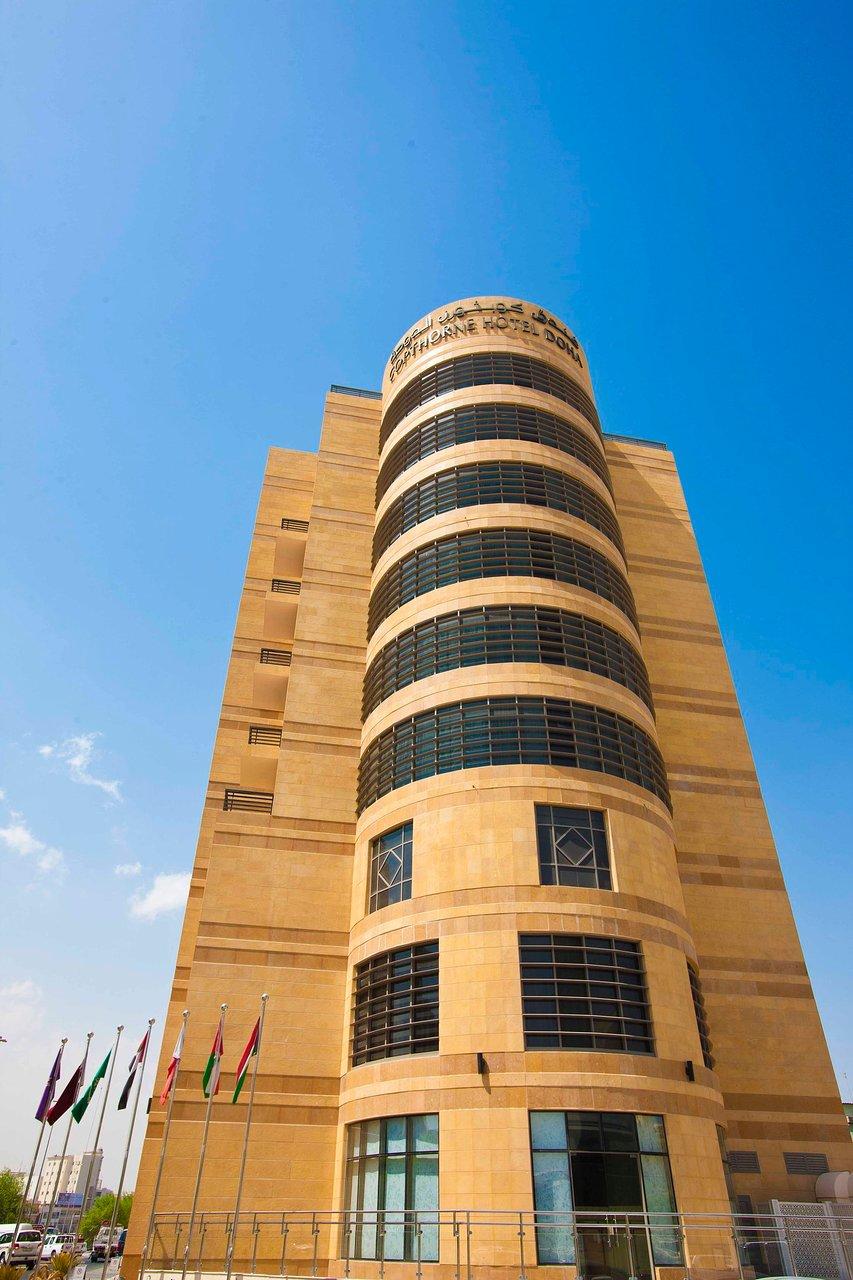 excellent for business review of concorde hotel doha doha qatar rh tripadvisor com