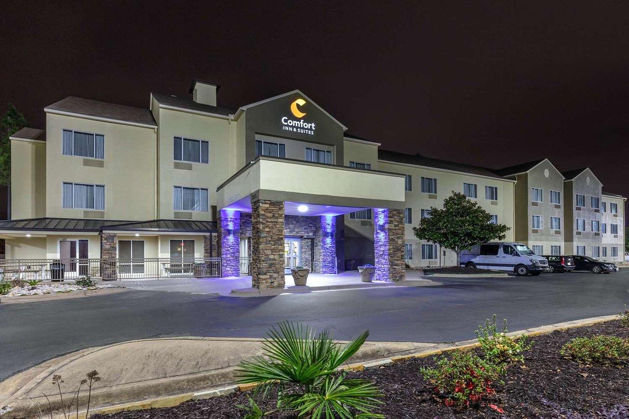 comfort inn suites montgomery east carmichael rd 87 1 1 2 rh tripadvisor com