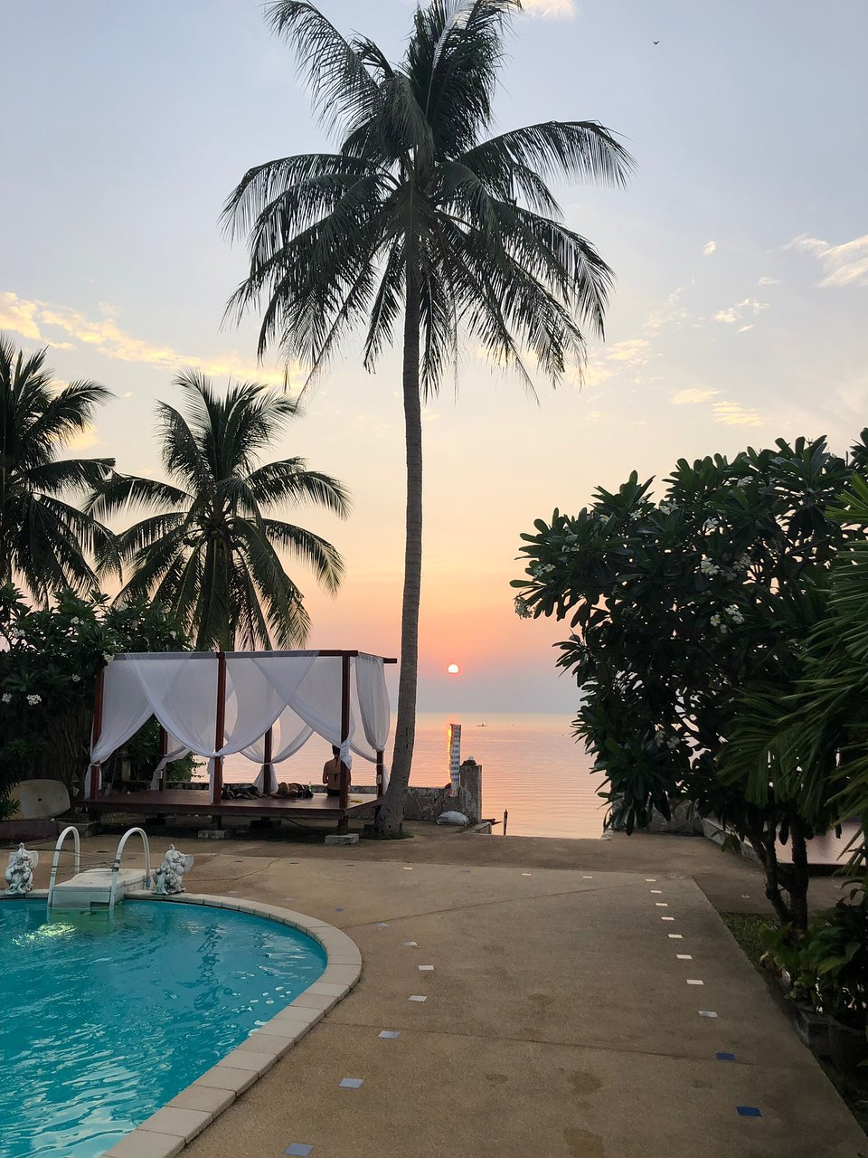 phangan cabana resort updated 2019 prices hotel reviews ko pha rh tripadvisor com
