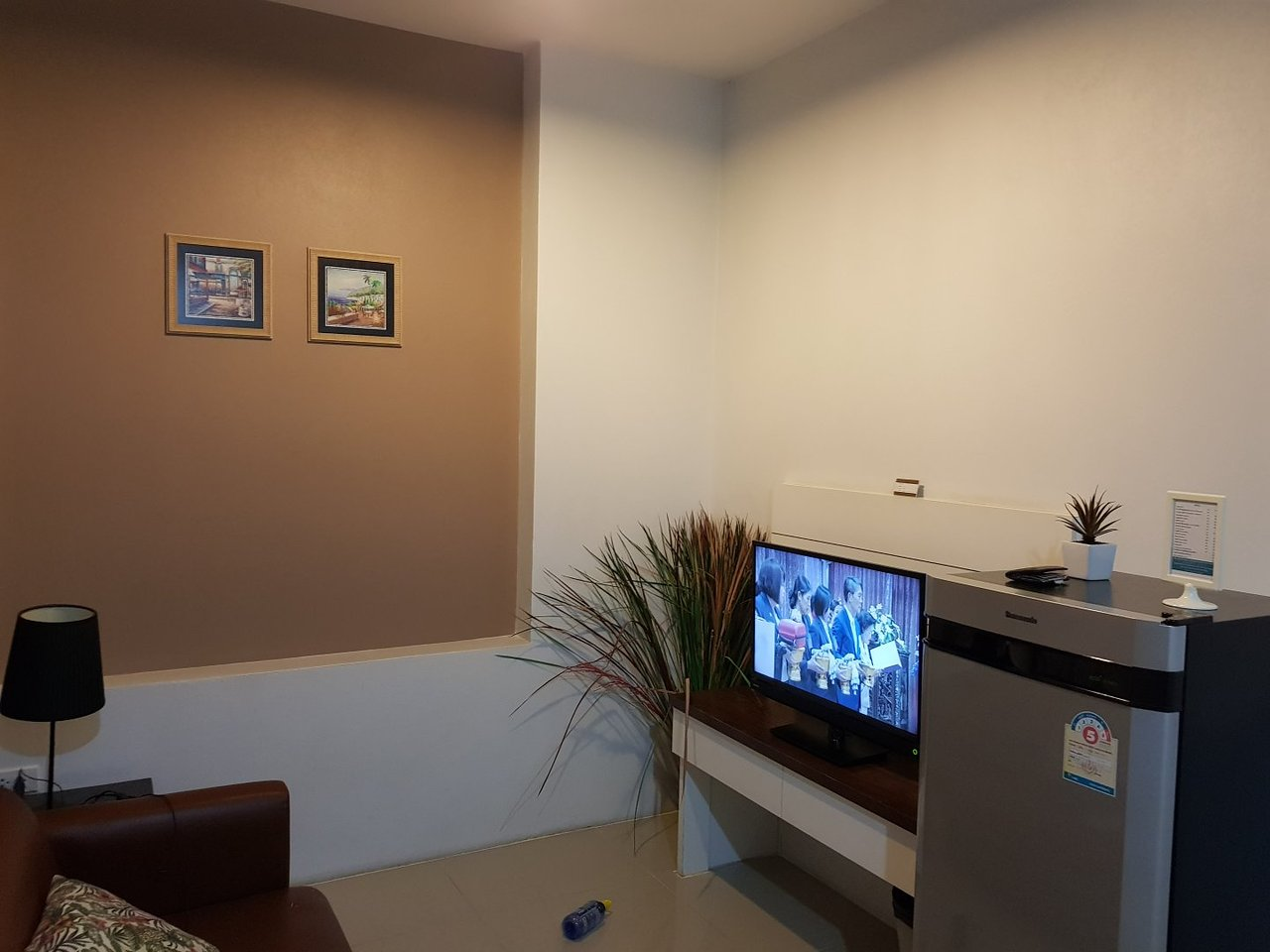 wealth 30th apartments updated 2019 prices condominium reviews rh tripadvisor com
