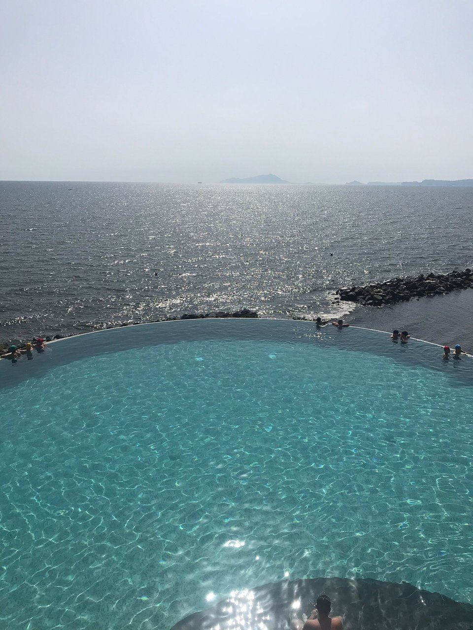 Piscina A Torre Del Greco piscine a torre del greco - 2020 all you need to know before