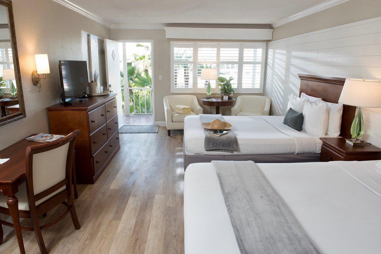 thunderbird beach resort 162 2 0 9 updated 2019 prices rh tripadvisor com