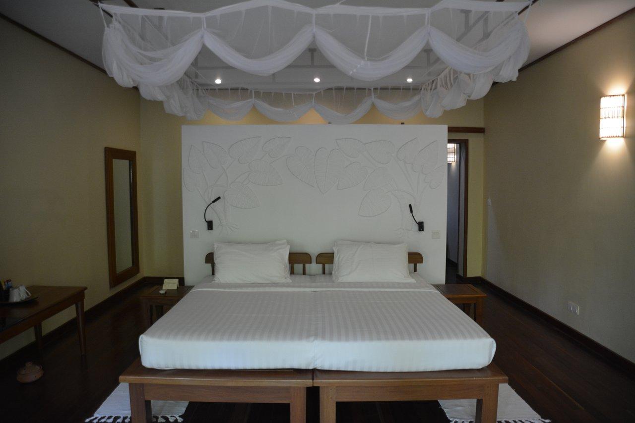 the residence by sandoway updated 2019 prices hotel reviews rh tripadvisor com