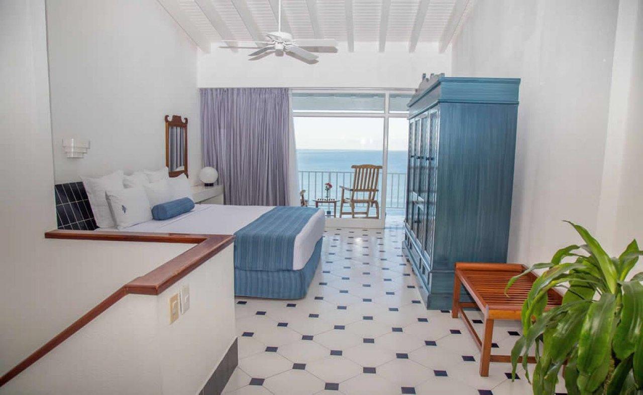 jagger associates services provided by interior designers エルカノ ホテル (Elcano Hotel) -アカプルコ-【 2019年最新の料金比較・口コミ・宿泊予約 】- トリップアドバイザー