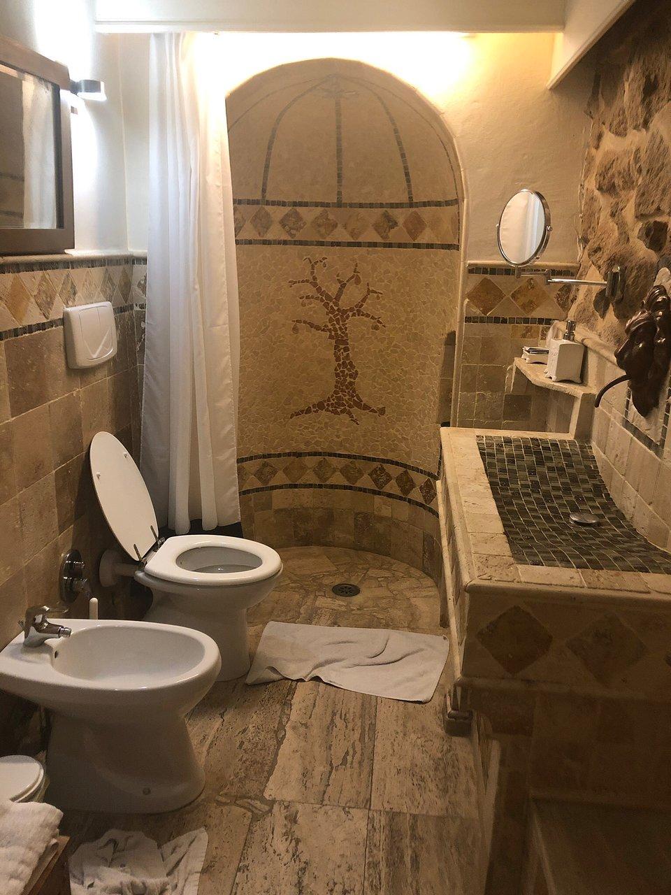 Giardini Da Incubo 2016 citta giardino - hotel reviews (turin, italy) - tripadvisor