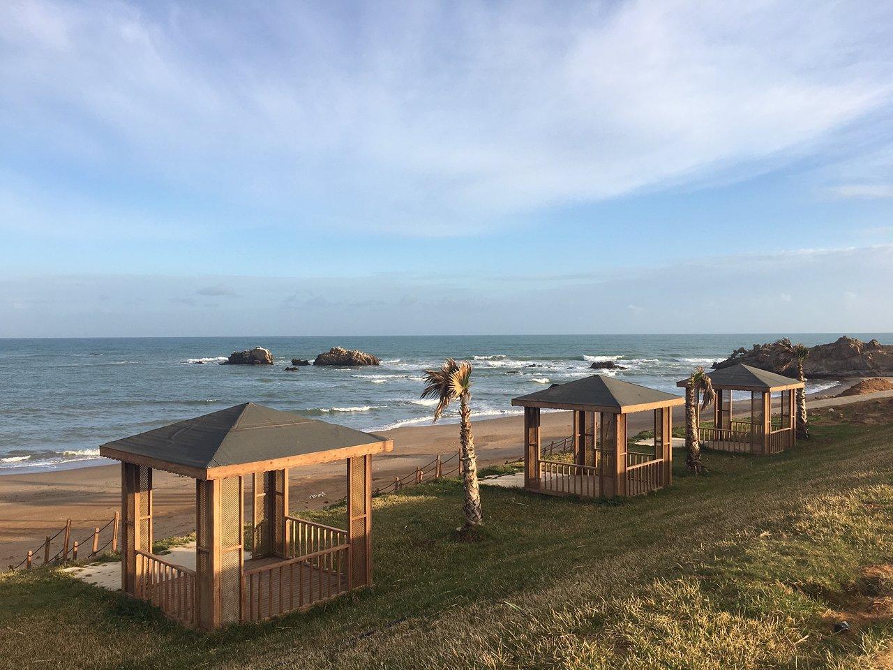 ZINA BEACH RESORT & SPA - Updated 2019 Prices & Reviews